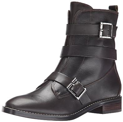 Women's Coris Boot