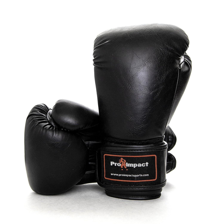 """Medium Top King Muay Thai Boxing Shin Guards Shin Pads Protector /""""Pro/"""" TKSGP -BK Black Size S-M-L GL"""