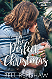 The Perfect Christmas (Winter, Montana Book 2)