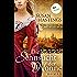 Die Sehnsucht der Nonne: Roman