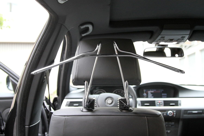 CARBUTLER 245010 Autokleiderb/ügel
