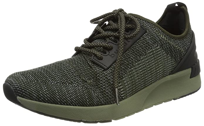 Mens 342305056900 Trainers, Gr