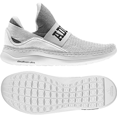 adidas Unisex Adults  Cloudfoam Ultra Zen Sneakers  Amazon.co.uk ... 5088445e5