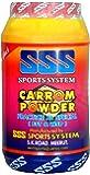 SSS Carrom Powder 1000Gm Practice-XL