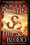 Fire & Blood (A Song of Ice and Fire Book 1)