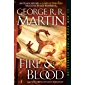 Fire & Blood (A Song of Ice and Fire Book 1) (English Edition)