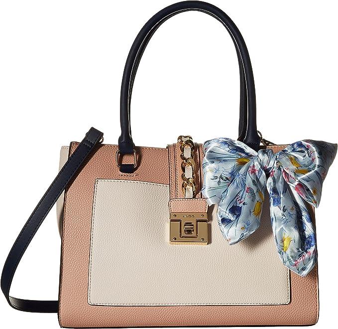 5f596475ef9 ALDO Womens Duvernay Light Pink One Size  Amazon.ca  Clothing ...