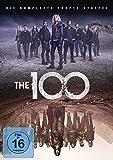 The 100 - Die komplette 5. Staffel