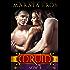 Sow (#4): A Dark Alpha MFM Vampire Paranormal Menage Romance (The Druid Series)