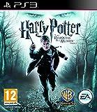 Harry Potter y las Reliquias de la Muerte 1