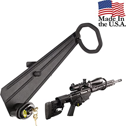"Remington Rifle /""J/"" safety key Shotgun ISS key"