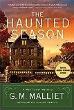 The Haunted Season: A Max Tudor Mystery (A Max Tudor Novel (5))