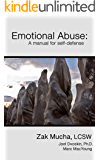 Emotional Abuse: A manual for self-defense