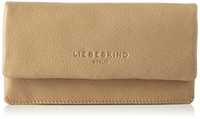 Liebeskind Slam7 Portefeuille powder