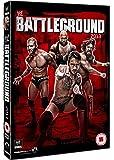 WWE: Battleground 2013 [DVD]