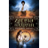 Zarina and the Djinn: A Rumpelstiltskin Story and Adult Fairytale Romance (Once Upon a Spell Book 5)