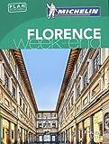 Florence (1Plan détachable)