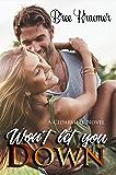 Won't Let You Down (A Cedarville Novel Book 8)