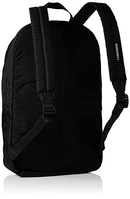 5ec6f1a4b Project 5 Unisex Backpack: Amazon.co.uk: Sports & Outdoors