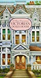 Victorian Dolls House (Three Dimensional)