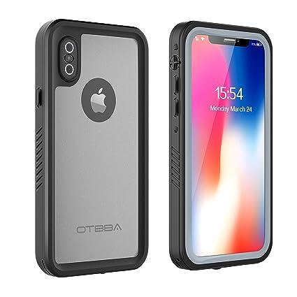 iphone xs dustproof case