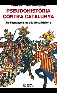 La invención de España: Leyendas e ilusiones que han construido la realidad española eBook: Kamen, Henry, Devoto, Alejandra: Amazon.es: Tienda Kindle
