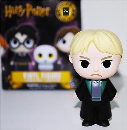 Hedwig Harry Potter Series Funko Mini Mystery