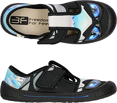 superior children shoes made in europe