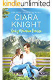 Rocky Mountain Promise (Roberts of Silver Springs Book 5)
