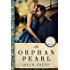 The Orphan Pearl (No Better Angels Book 3)