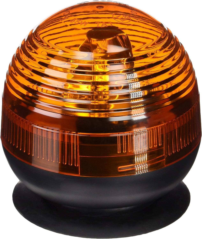 NOREP 042001 Halogen Magnetic Beacon