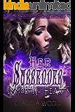 Her Surrender Immortal Hearts Reverse Harem Fantasy
