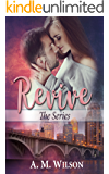 Revive: The Series