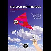 Sistemas Distribuídos: Conceitos e Projeto