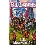 Fall of Angels (Saga of Recluce, 6)