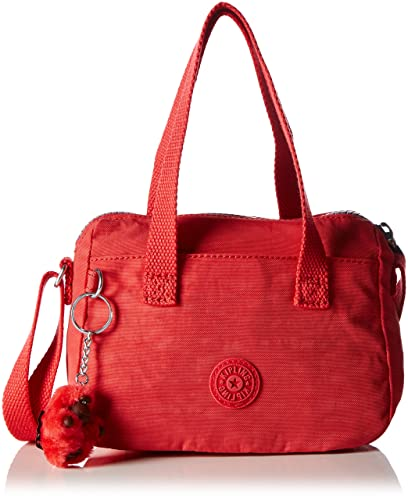 Womens Leike Shoulder Bag Kipling abRWU