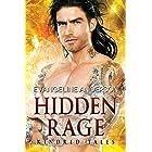 Hidden Rage: Kindred Tales 37