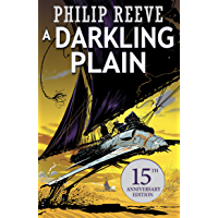 A Darkling Plain (Predator Cities)