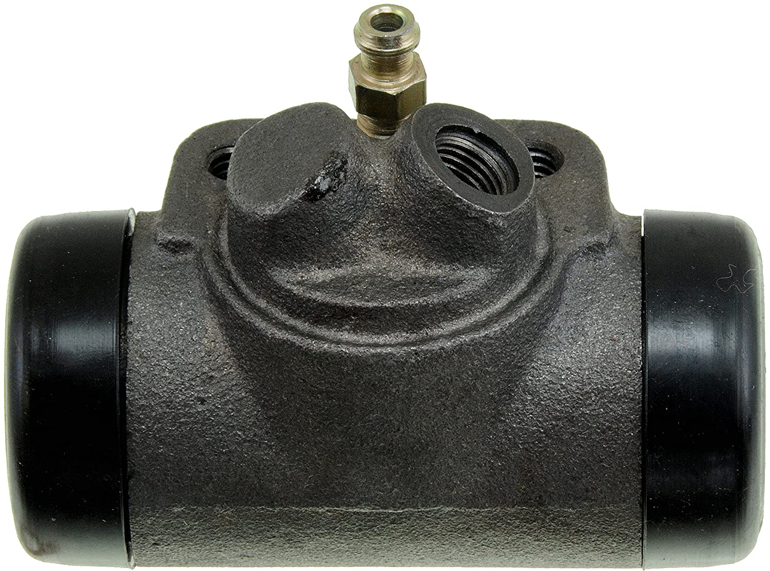 Dorman W8852 Front Left Wheel Cylinder