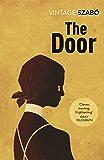 The Door (Vintage Classics)