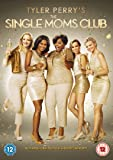 The Single Moms Club [DVD]