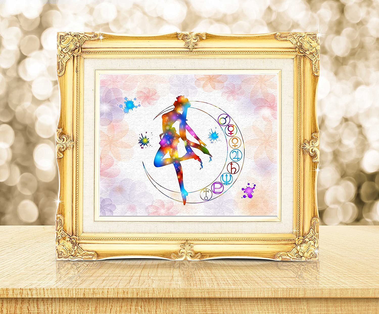 canvas prints with your photos-custom canvas prints with your photos-1.5inch deep 24 x36