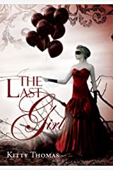 The Last Girl Kindle Edition