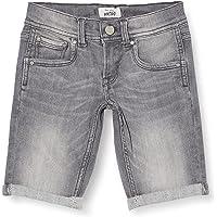 Pepe Jeans Cashed Short Pantalones Cortos para Niños