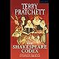 The Shakespeare Codex (Modern Plays)