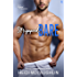 Stripped Bare: A Vegas Billionaire Novel