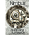 Nimbus: A Steampunk Novel (Omnibus): Volumes 1-4
