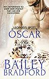 Oscar (Leopard's Spots Book 2)