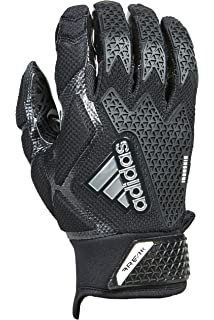 0a2177e662d adidas Freak Max Adult Football Lineman Gloves  Amazon.co.uk  Sports ...