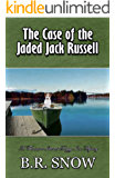 The Case of the Jaded Jack Russell (The Thousand Islands Doggy Inn Mysteries Book 10)
